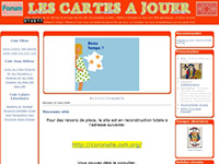 http://cartes.over-blog.org/