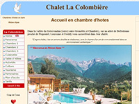 http://chalet.lacolombiere.free.fr