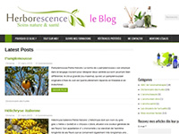 http://herborescence-le-blog.com/