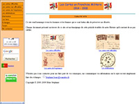 http://perso.orange.fr/cartesfm1418