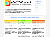 http://www.abanys-concept.ch