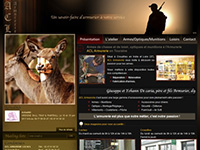 http://www.armes-chasse-loisirs.com