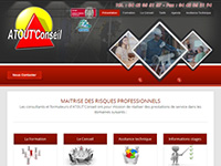 http://www.atout-conseil-formation.fr