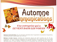 http://www.automnecommunications.com