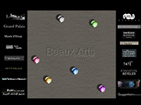http://www.beaux-arts-diffusion.com