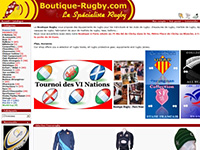 http://www.boutique-rugby.com