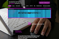 http://www.business-instinct.com