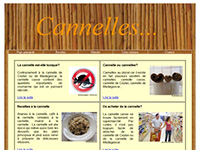http://www.cannelles.com