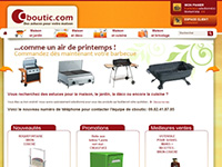 http://www.cboutic.com