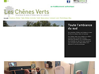 http://www.chambres-hotes-les-chenes-verts.com