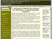 http://www.chasse-oise.com