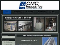 http://www.cmc-industries.fr