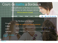 http://www.cours-maths-bordeaux-gironde.fr