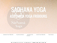 http://www.cours-yoga-fribourg.ch