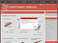 http://www.couteaux-suisse.ch/