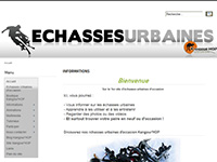 http://www.echasses-urbaines-occasion.fr