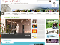 http://www.foyer-chateauneuf.com