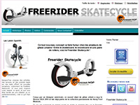 http://www.freerider-skatecycle.com