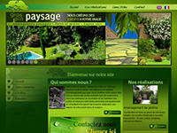 http://www.gros-pin-paysage.com