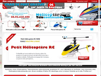 http://www.helicoptere-telecommande.com