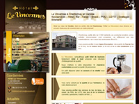 http://www.hotel-levincennes-85.com/