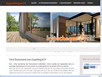 http://www.hypotheque24.ch