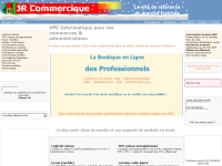 http://www.jr-commercique.fr