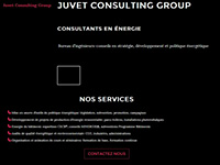 http://www.juvet-consulting.ch