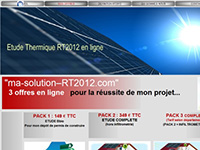 http://www.ma-solution-rt2012.com
