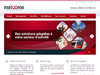 http://www.matooma.fr/