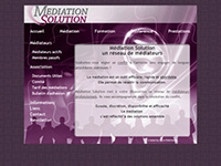 http://www.mediation-solution.ch