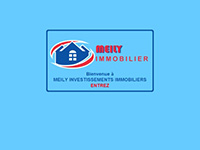 http://www.meily-immobilier.ch