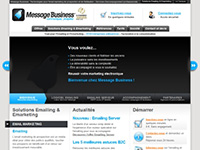 http://www.message-business.com