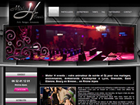 http://www.mister-h-events.fr