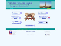 http://www.prothese-hanche.com