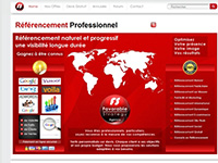 http://www.referencement-site-enligne.com