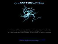 http://www.tattoolive.be
