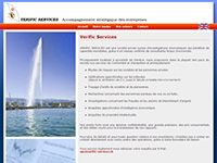 http://www.verific-services.ch