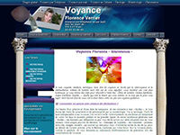 http://www.voyance-florence.com